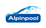 Alpinpool Meransen
