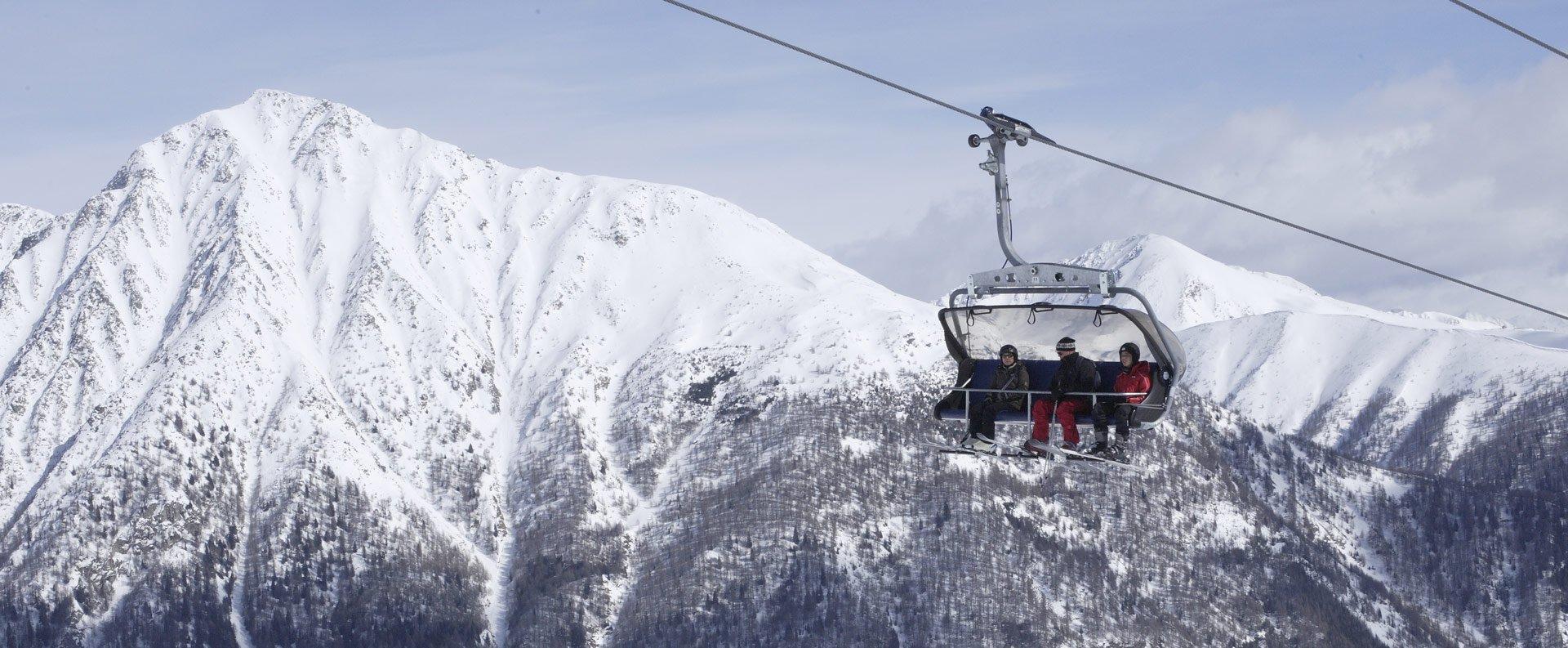 skiurlaub-meransen-03