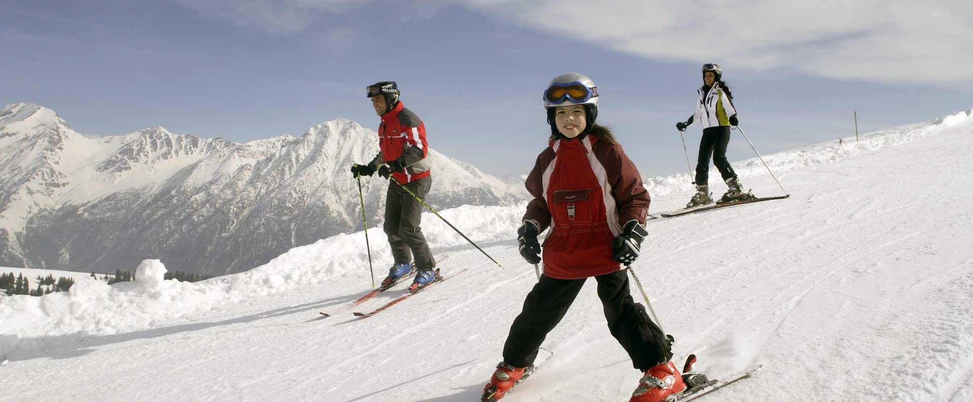 skiurlaub-meransen-04