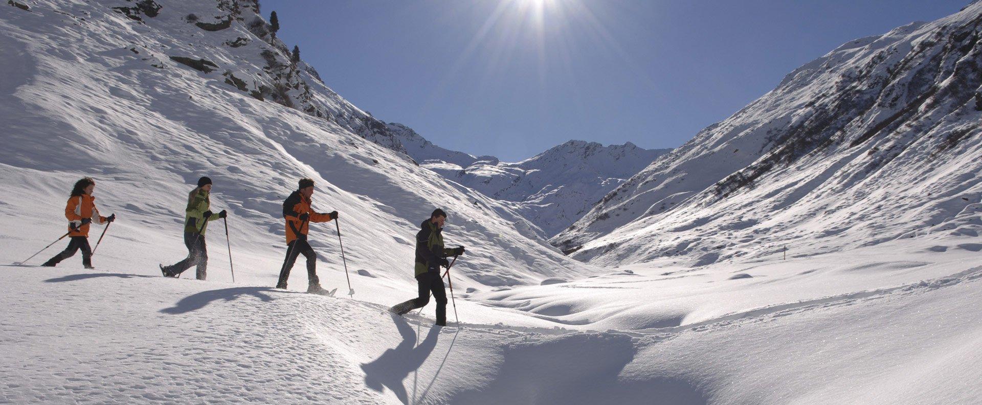 skiurlaub-meransen-05
